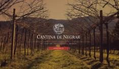 意大利红酒网站