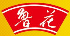 仁智营销与山东鲁花集团达成网站建设合作