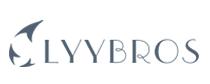 LYYBROS