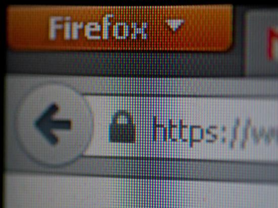 青岛网站建设-百度已启用全站HTTPS加密搜索