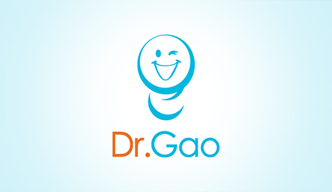 Dr.Gao 中华磁疗罐