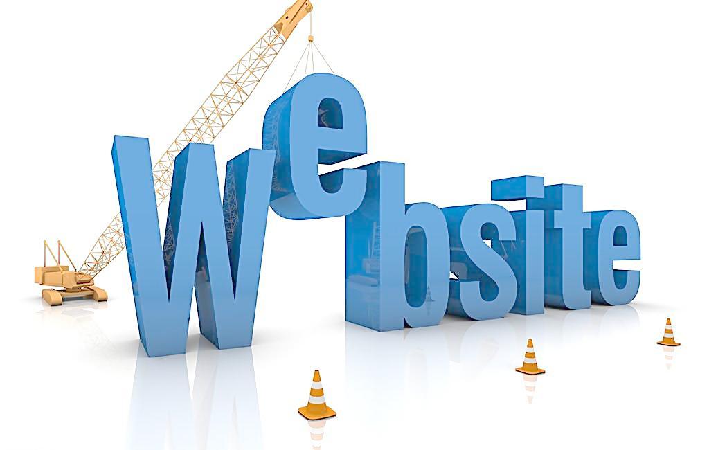 网页设计和平面设计有什么区别