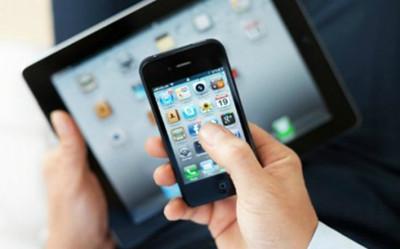 移动互联网时代品牌转型的四大特征