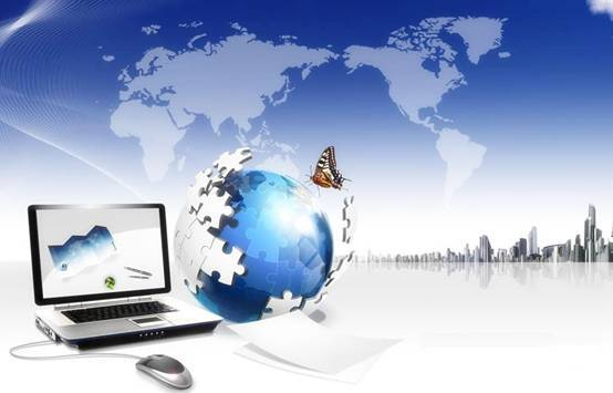 工业品互联网营销怎么做?