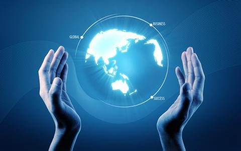 未来十年科技变革的(新四个现代化)