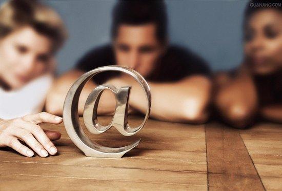 网站的商业价值:个人网站如何向商业网站转型?