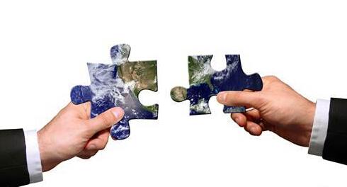 数据化运营—-影响互联网产品成败的关键!