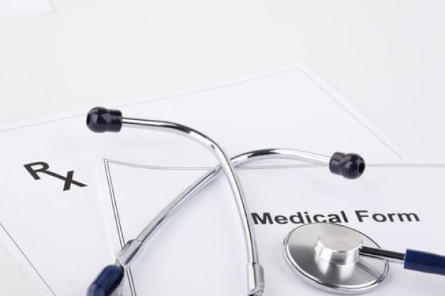 医疗网站的用户体验问题解析