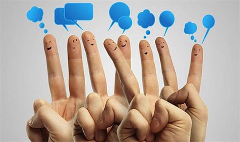 关于企业网站的网络营销成交问题!