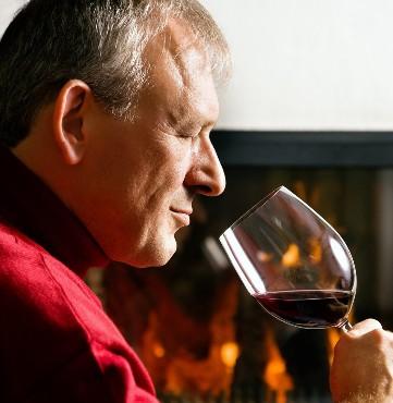 红酒营销案例:迅速传递企业品牌!