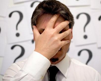 传统企业为何频频止步于电子商务门槛?